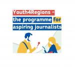 youth 4 regionss