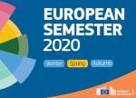 2020.05.21 Zalecenia dla państw UE foto
