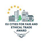 Award II Logo