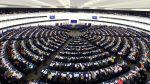 EU Parliam