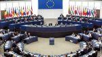 ParlamentEuropejski