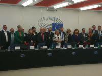 Czytaj więcej: Europejskie regiony postulują w sprawie WPR w Parlamencie Europejskim