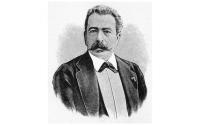 J. Wieniawski