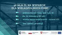 2020.04.30 pożyczki WFR foto