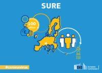 Propozycja 112 mld euro foto