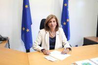 Komisja Europejska podpisuje pierwszą umowę z AstraZeneca foto