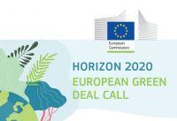 Nabór wniosków ws. Europejskiego Zielonego Ładu posłuchaj wskazówek foto