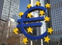 Unia rynków kapitałowych foto