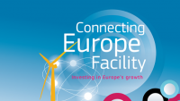 Niemal 1 mln euro na nową infrastrukturę energetyczną foto