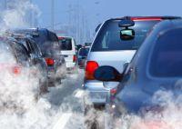 Czytaj więcej: Ambitne cele redukcji emisji gazów cieplarnianych do roku 2030