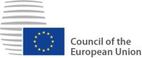 Czytaj więcej: Uczciwa konkurencja w transporcie lotniczym – Rada popiera wstępne porozumienie
