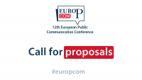 b_200_0_16777215_00_images_EuroPCom_2021_call_for_proposals.png