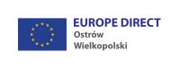 EuropeDirect Poziom OSW001
