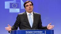 Czytaj więcej: Spory o komisarza ds. ochrony europejskiego stylu życia
