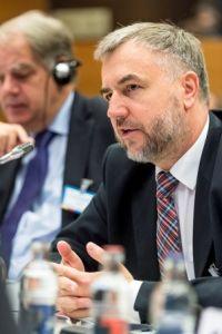 Czytaj więcej: Europejski Komitet Regionów o przyszłości polityki spójności