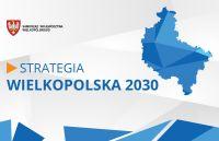 StrategiaWlkp2030