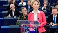 Czytaj więcej: Parlament Europejski zatwierdził skład nowej Komisji Europejskiej
