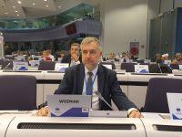 Czytaj więcej: Europejskie samorządy zdecydowanie przeciw ograniczaniu polityki spójności