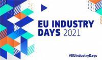 calendar industry days