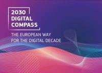 digital compasswtorek