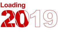 Czytaj więcej: Co nam przyniesie w Europie 2019 rok?