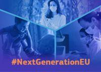 Czytaj więcej: Decydujący moment dla Europy: Naprawa i przygotowanie na następną generację