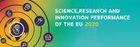 Czytaj więcej: Osiągnięcia UE w zakresie badań i innowacji: sprawozdanie i zalecenia na przyszłość