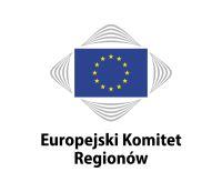 2020.06.01 logo KR