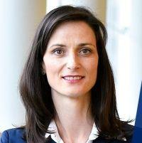 Czytaj więcej: Mariya Gabriel z Bułgarii kandydatką na komisarza ds. innowacji i młodzieży