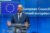 Czytaj więcej: Szef Rady Europejskiej chce utworzenia Unijnego Centrum Kryzysowego