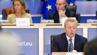 Czytaj więcej: Janusz Wojciechowski zaakceptowany na komisarza ds. rolnictwa