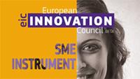 Czytaj więcej: Nowi eksperci ocenią wnioski do II Fazy Instrumentu MŚP. Wśród nich 6 Polek