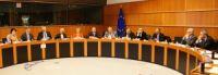 delegacja.12.2012.jpg