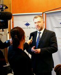 marszalek.wywiad.kr.jpg