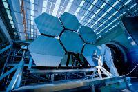 teleskop webba