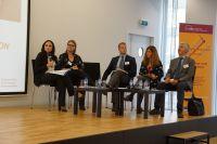 Czytaj więcej: Europejskie miasta i regiony na wspólnym wydarzeniu nt. spójności terytorialnej